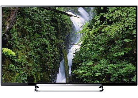 Sony - KDL60R520A - LED TV