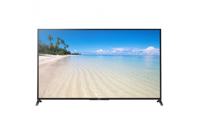 Sony - KDL60W850B - LED TV