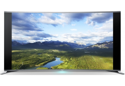 Sony - KDL-65S990A - LED TV