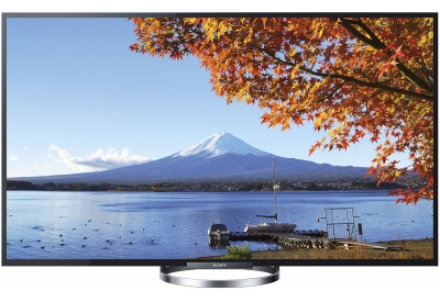 Sony - KDL-65W850A - LED TV