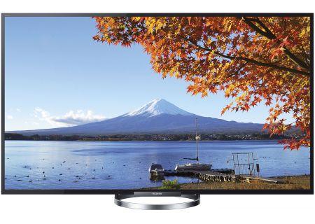 Sony - KDL-65W850A - LED TV