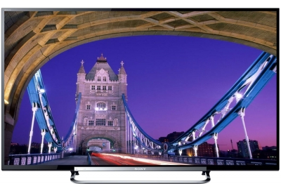 Sony - KDL70R520A - LED TV