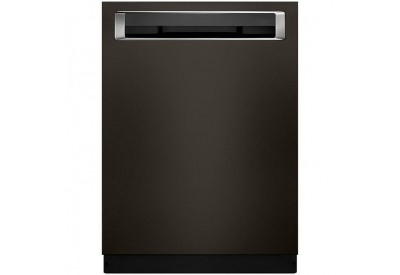 KitchenAid - KDPE234GBS - Dishwashers
