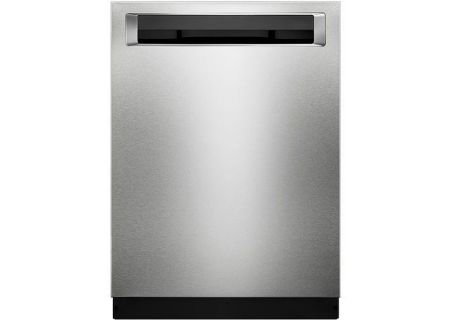 KitchenAid - KDPE334GPS - Dishwashers