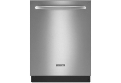 KitchenAid - KDTE104DSS - Dishwashers