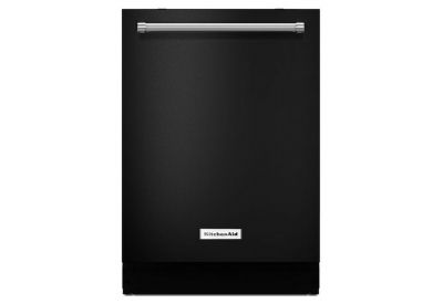 KitchenAid - KDTE204EBL - Dishwashers