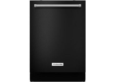 KitchenAid - KDTE234GBL - Dishwashers