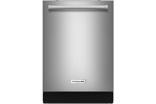 Kitchenaid 24 Stainless Steel Dishwasher Kdte234gps,Game Of Thrones Toilet Seat
