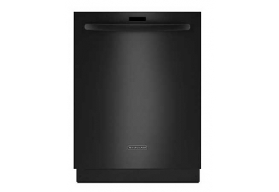 KitchenAid - KDTE334DBL - Dishwashers