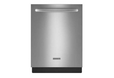 KitchenAid - KDTE334DSS - Dishwashers