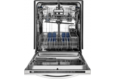 KitchenAid - KDTE554CSS - Dishwashers