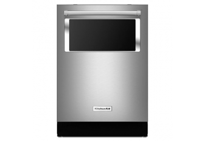 KitchenAid - KDTM384ESS - Dishwashers