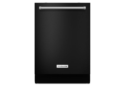 KitchenAid - KDTM404EBL - Dishwashers
