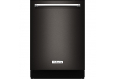 KitchenAid - KDTM404EBS - Dishwashers