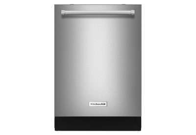 KitchenAid - KDTM704ESS - Dishwashers