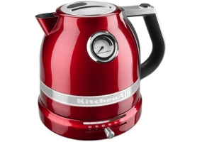 KitchenAid - KEK1522CA - Water Kettles