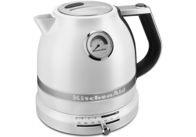 KitchenAid - KEK1522FP - Water Kettles
