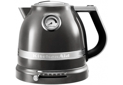 KitchenAid - KEK1522MS - Tea Pots & Water Kettles