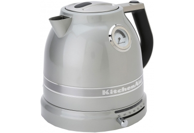 KitchenAid - KEK1522SR - Water Kettles
