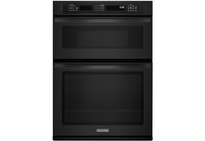 KitchenAid - KEMS309BBL - Microwave Combination Ovens