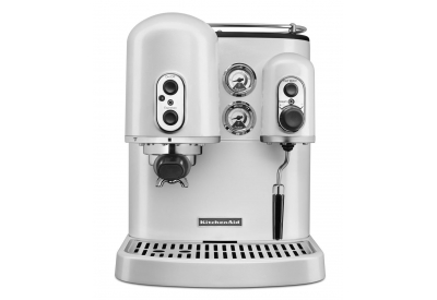 KitchenAid - KES2102FP - Coffee Makers & Espresso Machines