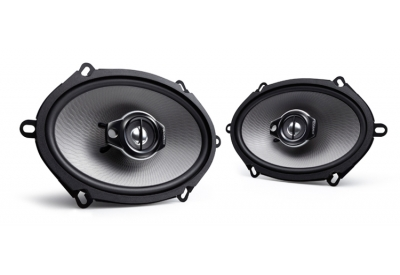 Kenwood - KFC-C5794PS  - 5 x 7 Inch Car Speakers