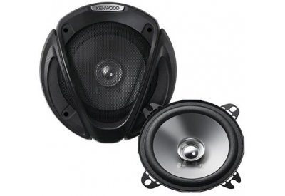 Kenwood - KFC-1052S - 4 Inch Car Speakers