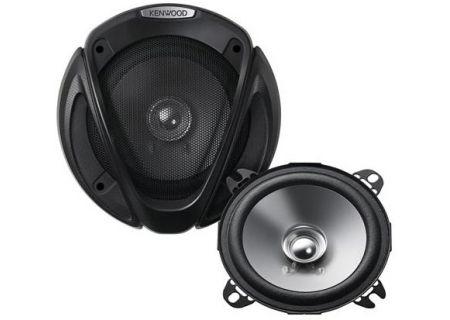 Kenwood - KFC-1052S - 4 Inch Car Speakers