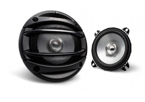 Kenwood - KFC-1054S  - 4 Inch Car Speakers