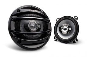 Kenwood - KFC-1064S - 4 Inch Car Speakers