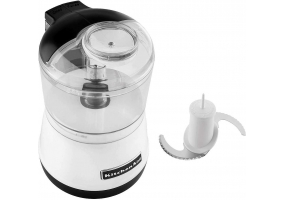 KitchenAid - KFC3511W - Food Processors