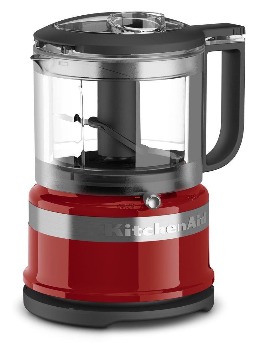 Food Processor At Low Price