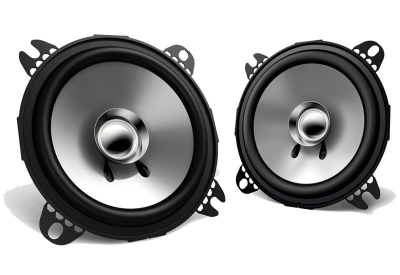 Kenwood - KFC-C1055S - 4 Inch Car Speakers