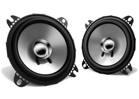 Kenwood - KFC-C1055S - 4 Inch Car Speakers