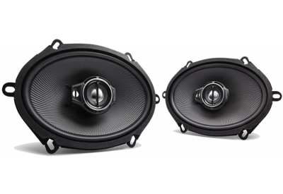 Kenwood - KFC-C5795PS - 5 x 7 Inch Car Speakers