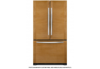 KitchenAid - KFCO22EVBL - Bottom Freezer Refrigerators