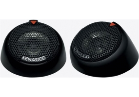 Kenwood - KFC-ST30 - Car Speaker Accessories