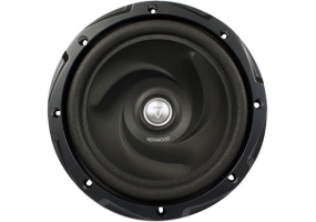 Kenwood - KFC-W12 - Car Subwoofers
