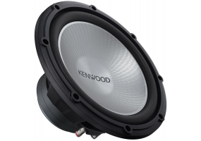 Kenwood - KFC-W12PS - Car Subwoofers