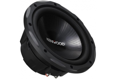 Kenwood - KFCW2513PS - Car Subwoofers