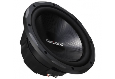 Kenwood - KFC-W3013PS - Car Subwoofers