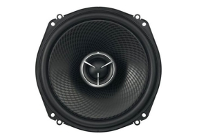 Kenwood - KFC-X183C - 6 1/2 Inch Car Speakers