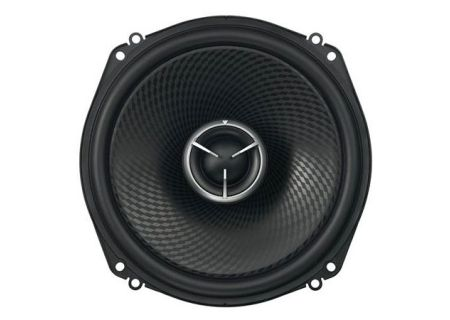 Kenwood - KFC-X183C - 6 1/2 Inch Car Speakers