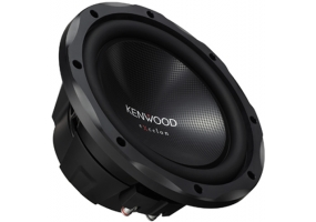 Kenwood - KFC-XW10 - Car Subwoofers