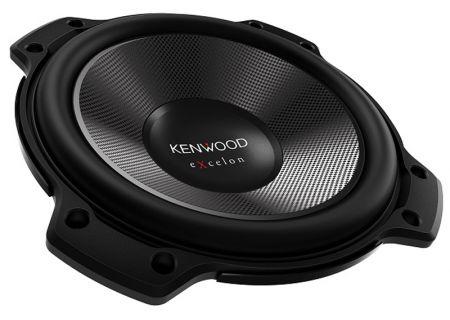 Kenwood - KFC-XW100 - Car Subwoofers