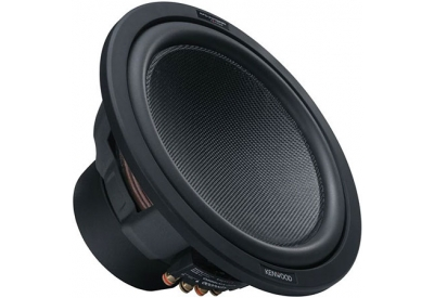 Kenwood - KFC-XW1222D - Car Subwoofers