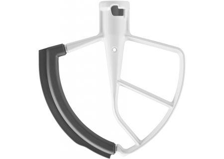 KitchenAid - KFE6L - Stand Mixer Accessories
