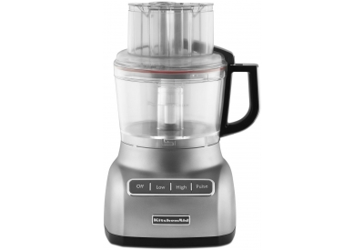 KitchenAid - KFP0922CU - Food Processors