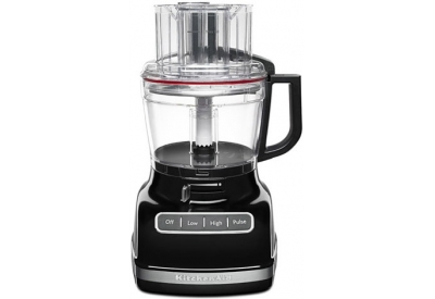 KitchenAid - KFP1133OB - Food Processors