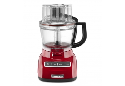KitchenAid - KFP1333ER - Food Processors